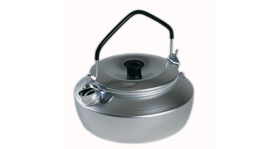 Trangia Waterketel 0,6 Liter